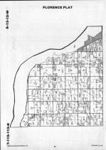 Map Image 038, Goodhue County 1991